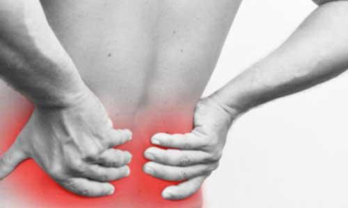 back-pain-cambridge
