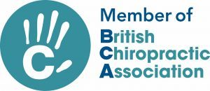 british-chiropractic-association-member