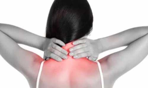neck-pain-cambridge